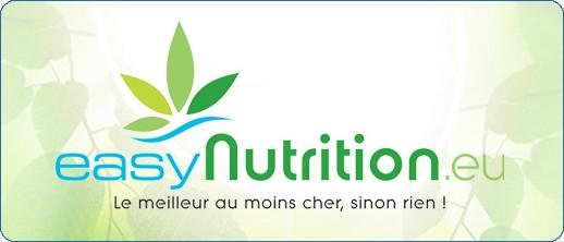www.easynutrition.eu